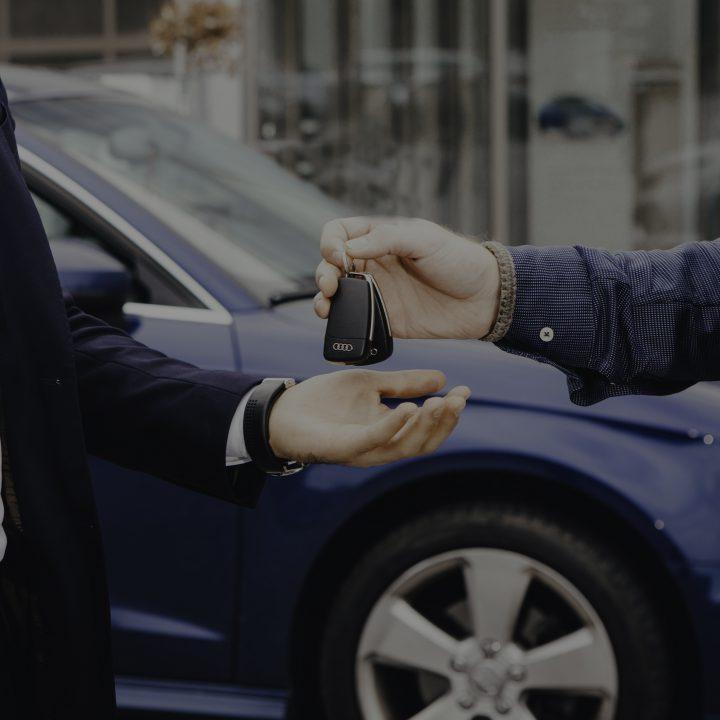 sälj din bil