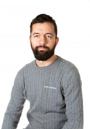 Dragan Papic