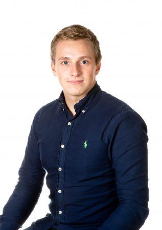 Pierre Nordström