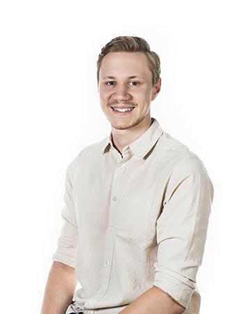 Erik Båvenstrand
