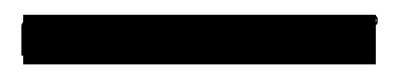 Logga fordonsbolaget
